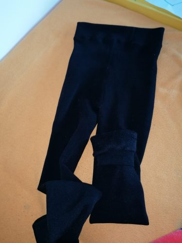 Comfy Leggings photo review